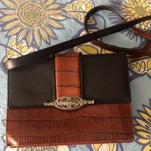 Brighton Bags - Brighton crossbody bag